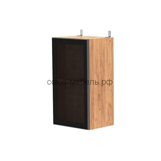 Шкаф АМВ-40 Кухня Авенза, Бронкс, Монс, Фиджи