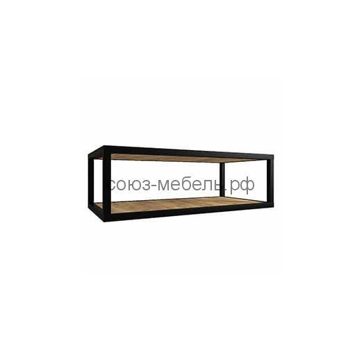 Полка МК-600Г Кухня Авенза, Бронкс, Монс, Фиджи
