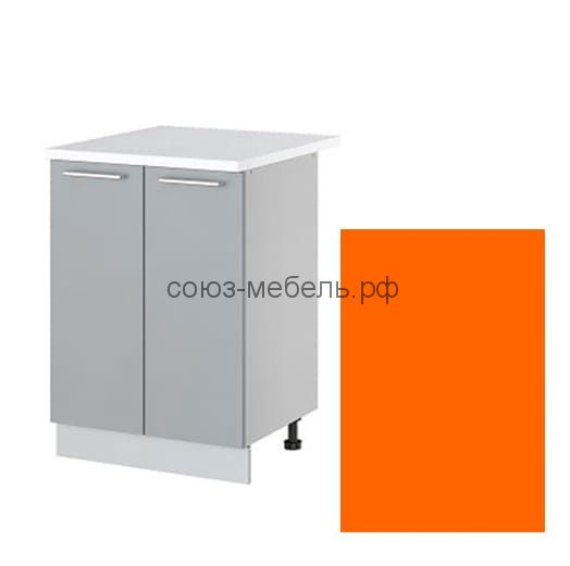 Стол Н-60-Кухня Фиджи