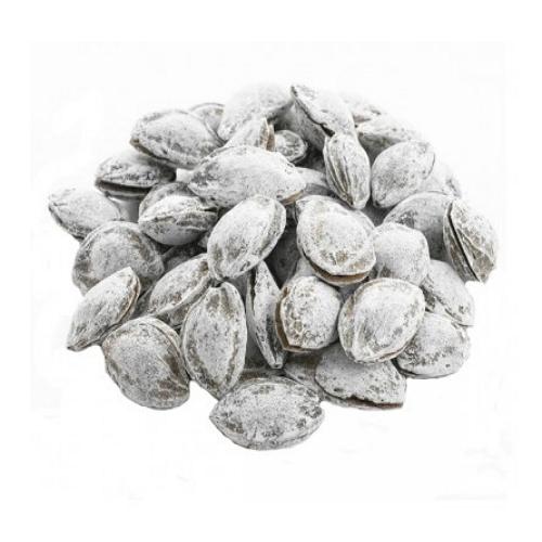Абрикосовые косточки соленые, кг