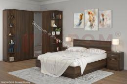 Спальня Карина - композиция - 8