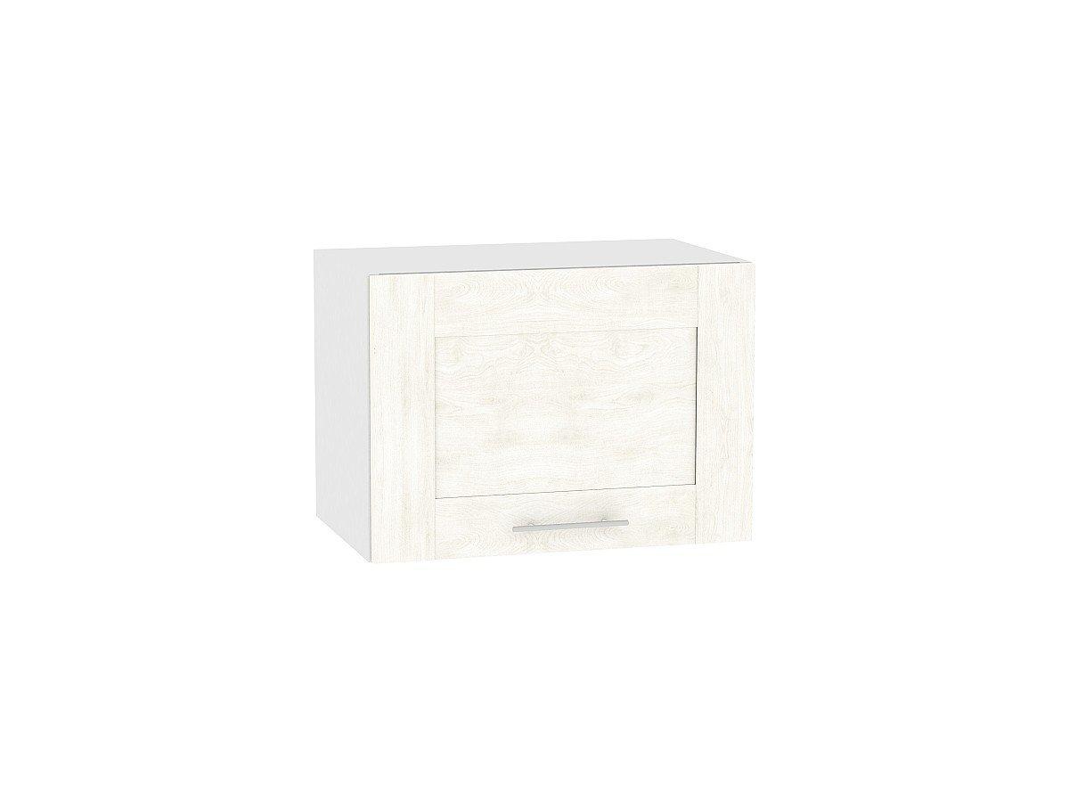 Шкаф верхний Лофт ВГ510 (nordic oak)