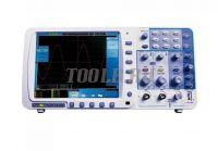 ПрофКиП С8-28М Осциллограф цифровой (2 Канала, 0 МГц … 100 МГц) фото