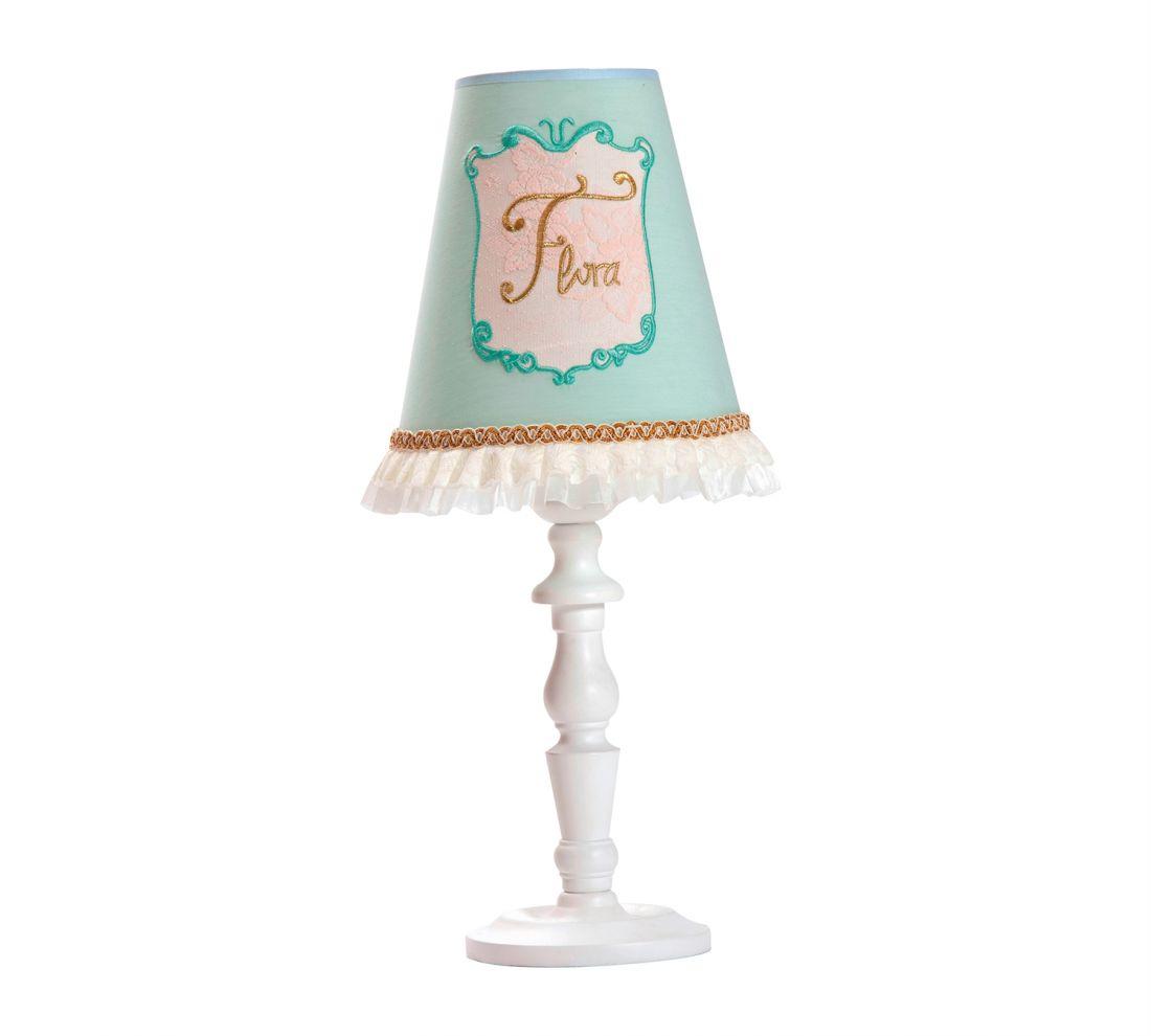 Лампа Paradise