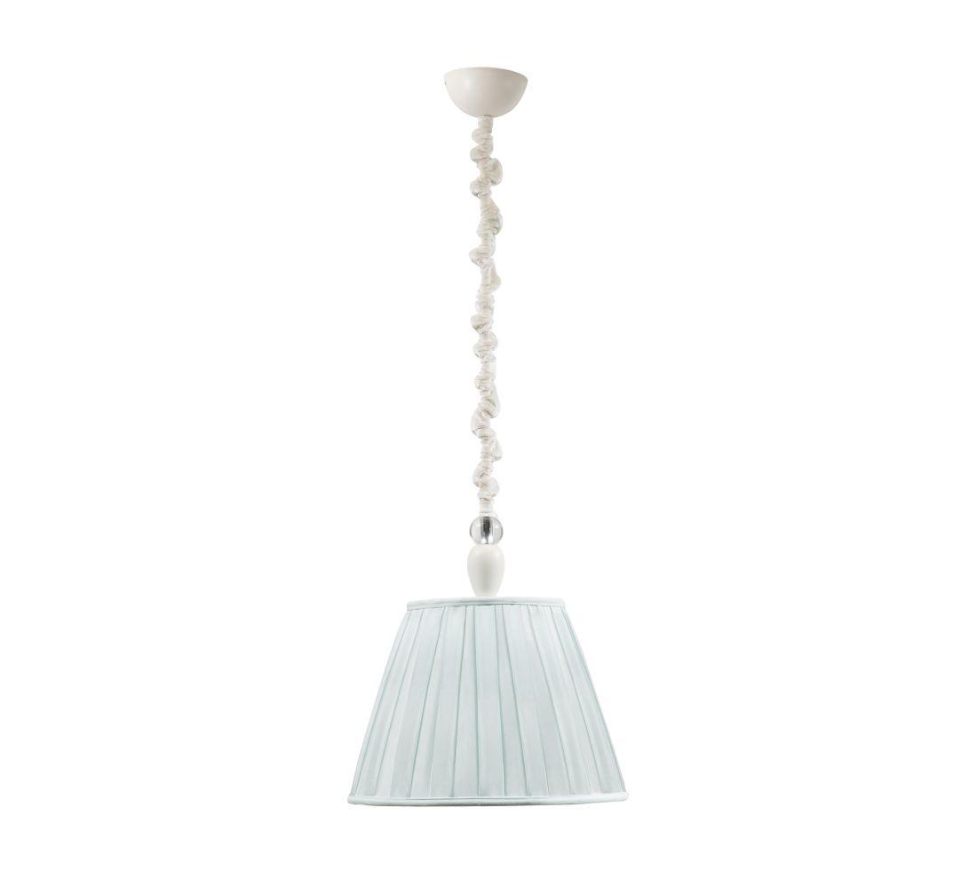 Подвесной светильник Arya