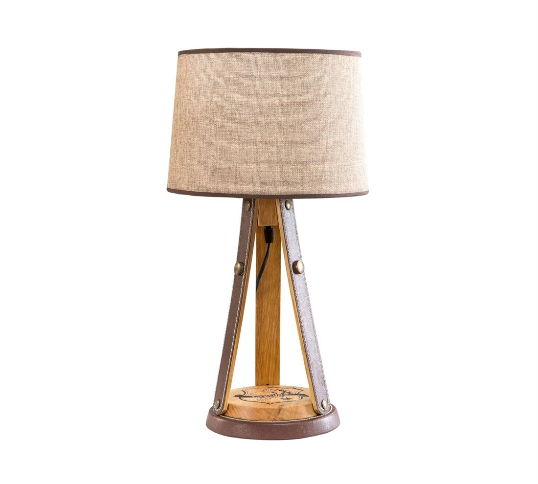Лампа Royal (Hera)
