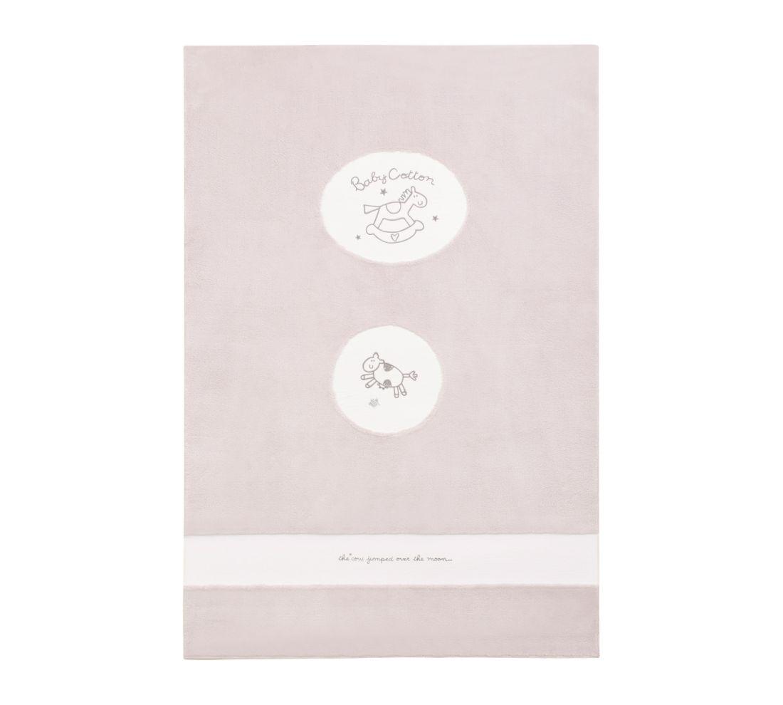 Ковер Cotton (120x180 см)