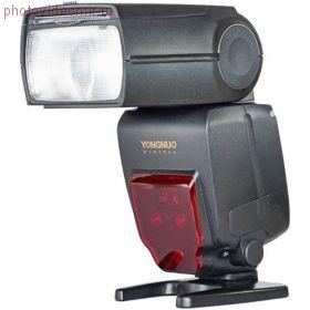 Вспышка Yongnuo YN685 для Canon