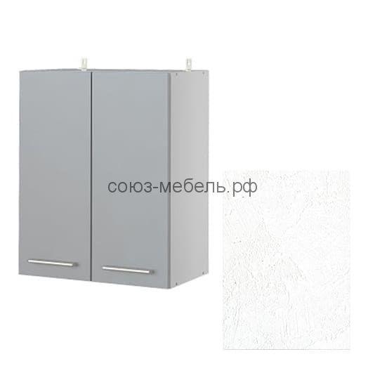 Шкаф А-60 Кухня Бронкс