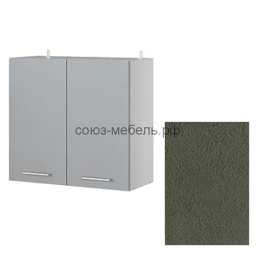 Шкаф А-80 Кухня Бронкс