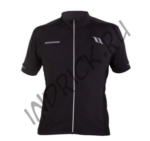 Велосипедная футболка P4G Ypsilo мужская