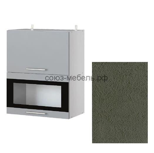 Шкаф АГВ-60 Кухня Бронкс