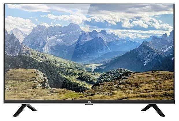 """Телевизор BQ 32S02B 31.5"""""""