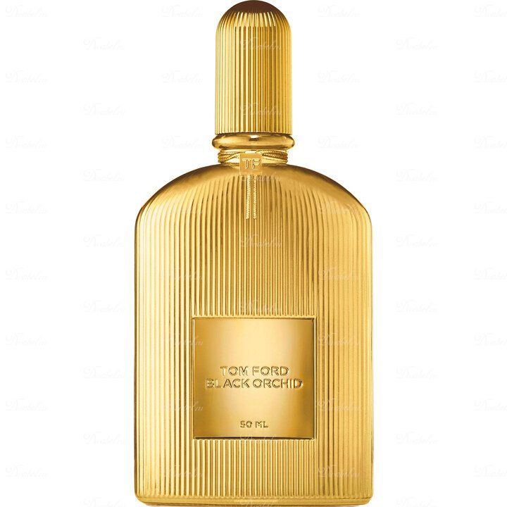 Tom Ford Black Orchid 100 ml  extract