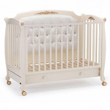 Детская кровать Nuovita Furore
