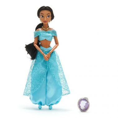 Кукла Жасмин Дисней 2020 год