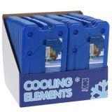 Аккумулятор холода 400 гр ICE Cooler BOX