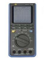 ПрофКиП С8-98B Осциллограф-мультиметр портативный (1 Канал, 0 МГц … 8 МГц) фото