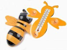 Термометр пчела