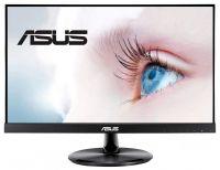 """Монитор ASUS VP229HE 21.5"""" (90lm06b3-b01370)"""