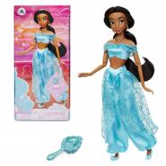 Кукла Жасмин Дисней 2021