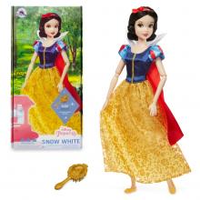 Кукла Белоснежка Дисней 2021