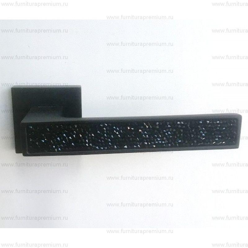 Ручка Linea Cali Zen Nero 1366 RO 019