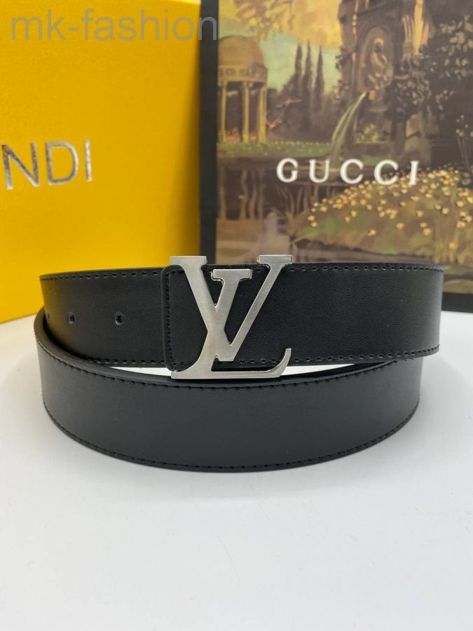 Louis Vuitton ремень 4119