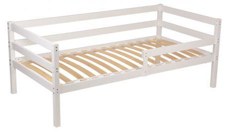 Кровать Polini kids Simple 850