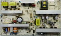 LGP42-08H EAY4050520 EAX40157602/0 REV 2.0