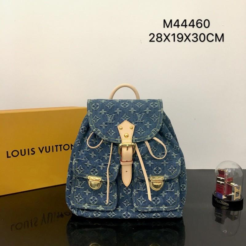 Рюкзак Louis Vuitton 28*19*30 cm