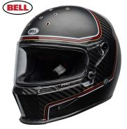 Шлем Bell Eliminator Carbon RSD The Charg