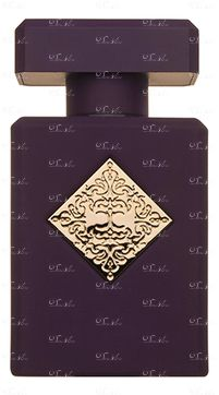 Initio Parfums Prives Psychedelic Love 90 ml
