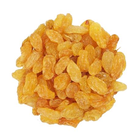 Изюм джамбо золотой, кг