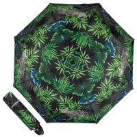 Зонт складной Baldinini 50-OC Tropic
