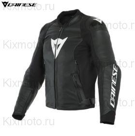 Куртка Dainese Sport Pro Perforated