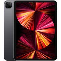 """Apple iPad Pro 11"""" 2021 128Gb Wi-Fi Space Gray"""