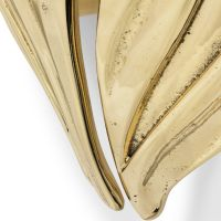 Мебельная ручка PullCast Karpa OC2029 фото