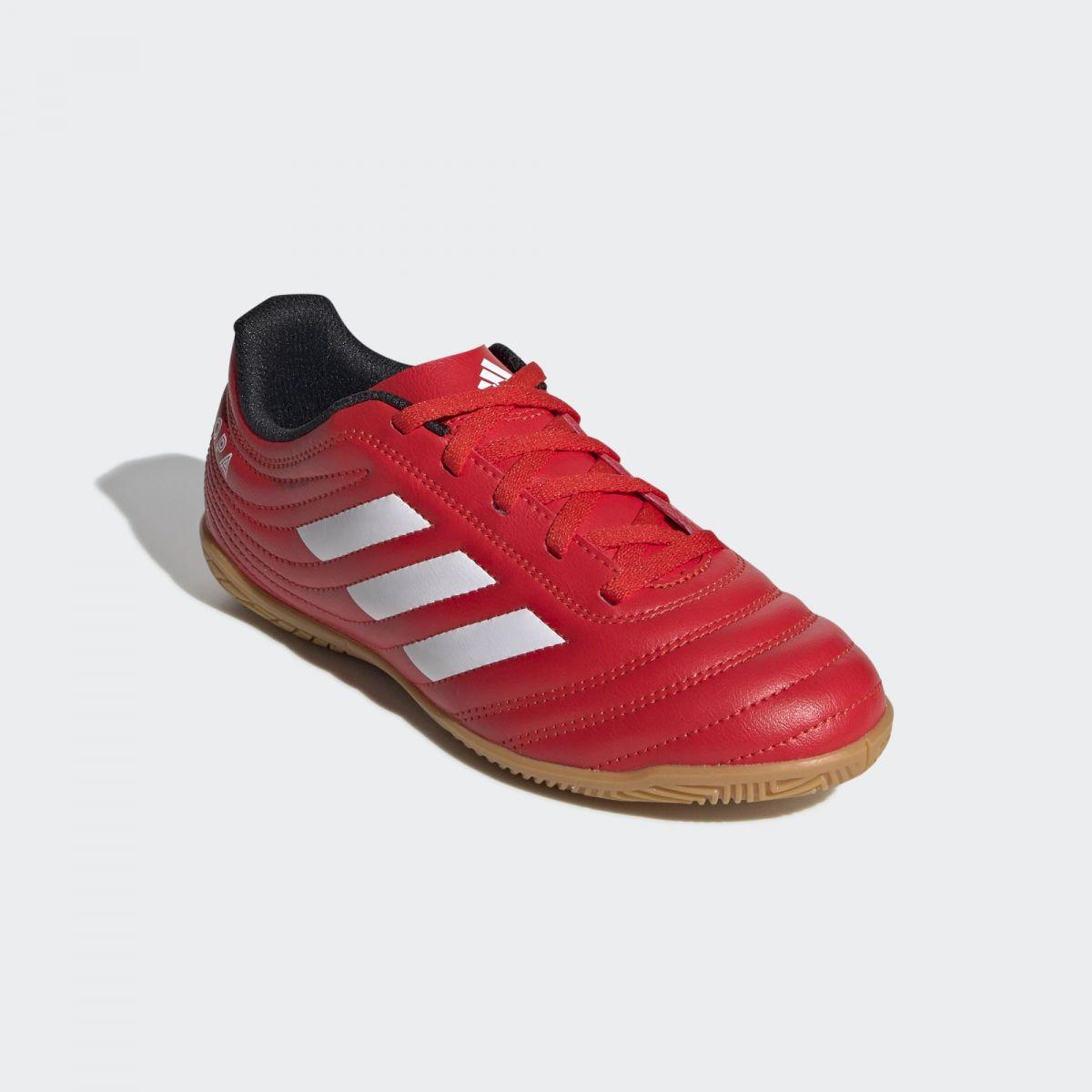 Adidas Copa 20.4 IN GS (EF1928)