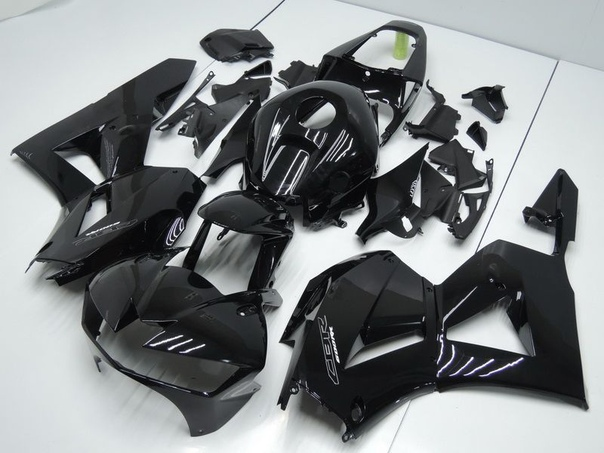 HONDA CBR600RR 2013-2017 Комплект пластика