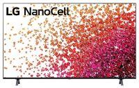 Телевизор NanoCell LG 55NANO756PA