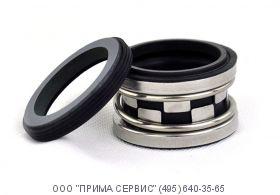 Торцевое уплотнение к насосу SEIM PXC 045B-COM 14/17