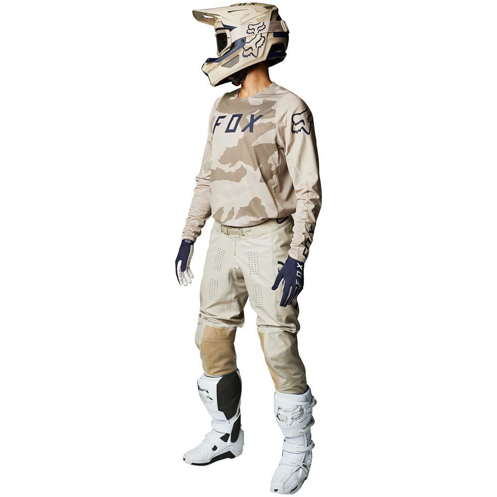 Fox 2021 360 Speyer Send джерси и штаны для мотокросса