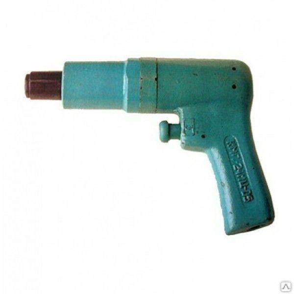 Молоток клепальный КМП-24