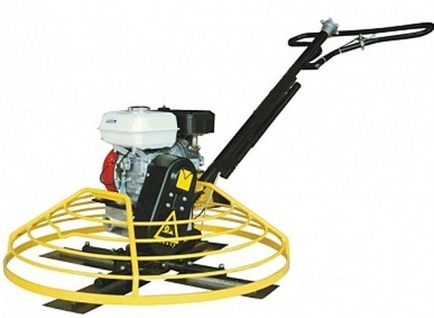 Затирочная машина электрическая TOR DMR 900  (Z)
