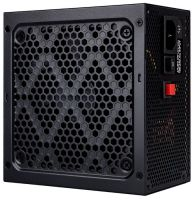 Блок питания 1stPlayer 750W (PS-750AR)