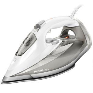 Утюг Philips GC4901/10 Azur серый/белый