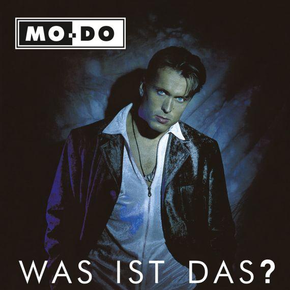 Mo-Do - Was Ist Das?  1995 (2021)