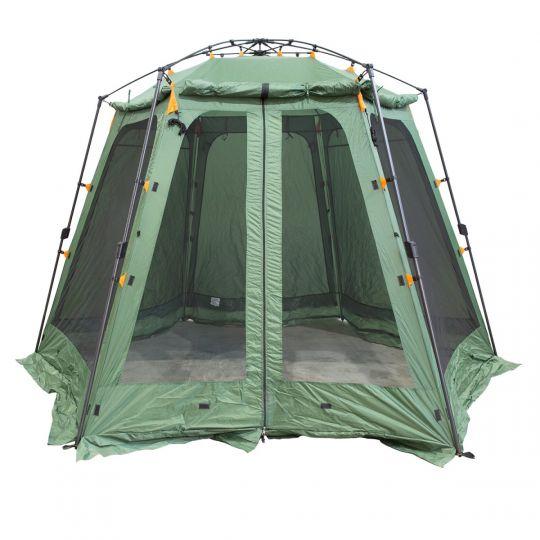 Тент Envision Mosquito Plus палатка автомат