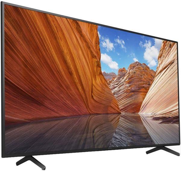 Телевизор Sony KD-65X81J